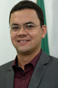 Marcílio Miniatura