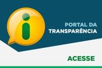 portal-transp