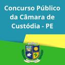 Fica SUSPENSO o Concurso Público de que trata o Edital nº 001/2020 da Câmara Municipal de Custódia