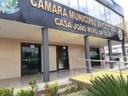 A Casa João Miro da Silva, realizará Sessão ordinária nesta terça-feira (07.07.2020), às 10h.