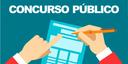 O Instituto Consulpam Consultoria Público -Privada é o vencedor do Processo Licitatório 001/2020.
