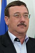 Ronny Barbalho